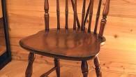 飛騨産業のかなり以前の椅子、30年ぐらい前?でしょうか?再塗装をメーカーでお願いしました。約2万円(1脚)費用がかかりますが新品同様になりました。古い木製椅子(飛騨の商品)は、しっかりとしてるものが多く、廃棄せず、当社に […]